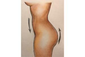 abdomino-link-04