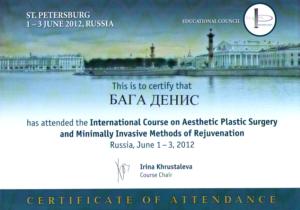 certificate_201206_03