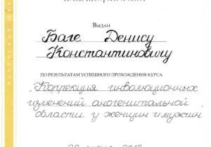 certificate_201206_22