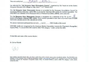 certificate_201203_03