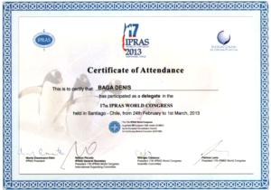 certificate_201303_01