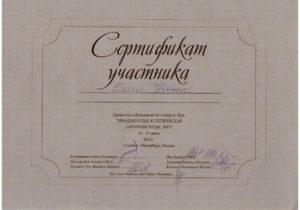 certificate_201306_15