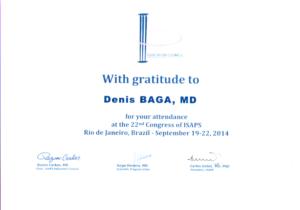 certificate_201409_22