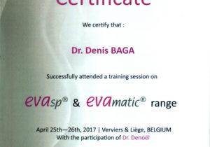 certificate_201704_26