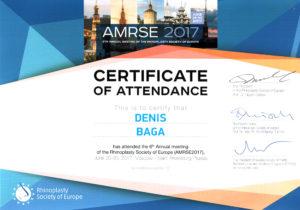 certificate_201706_30