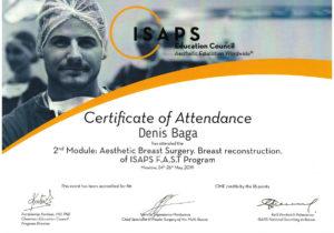 certificate_201905_26