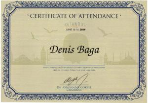 certificate_201906_16