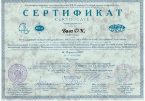 certificate_200902_11